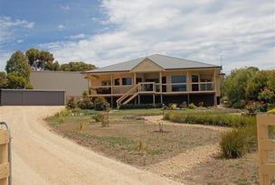 2 Sharon Marie Court, Port Lincoln, SA 5606