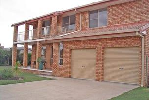 1/23 Barwen Street, East Ballina, NSW 2478