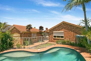 49 Coolawin Crescent, Shellharbour, NSW 2529