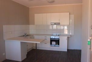 12 B Moseley Street, Port Hedland, WA 6721