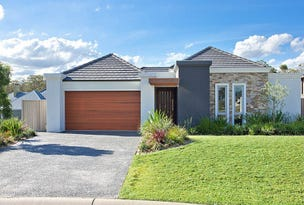 7 Barford Way, Harrington Park, NSW 2567