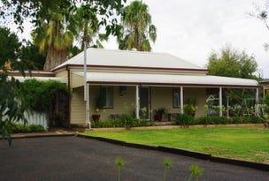 122 Falls Road, Wellington, NSW 2820