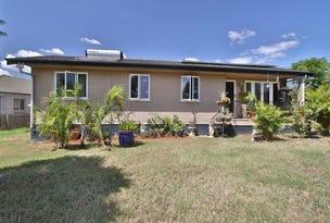 111 Edwards Street, Flinders View, Qld 4305