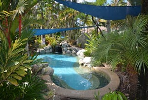 147/5-9 Escape St (Rendezvous), Port Douglas, Qld 4877