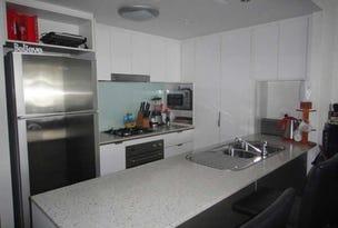 2104/108  Albert Street, Brisbane City, Qld 4000