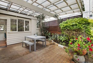 127 Pittwater Rd, Manly, NSW 2095