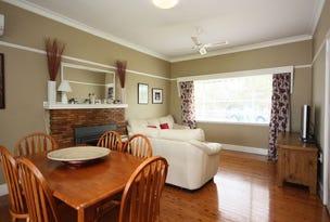 15 Goulburn Street, Singleton, NSW 2330