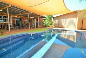 13 Langley Gardens, Port Hedland, WA 6721