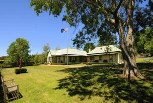 1025 Old Hume Highway, Alpine, NSW 2575