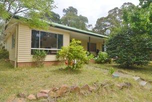 289 Chifley Road, Dargan, NSW 2786