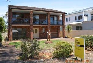 84 Foreshore Drive, Salamander Bay, NSW 2317