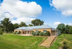 424 West Kameruka Road, Bega, NSW 2550