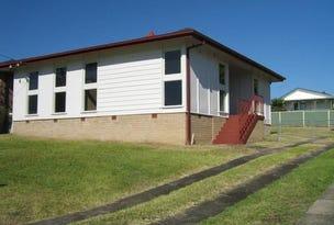 23 Dawson Crescent, Gloucester, NSW 2422