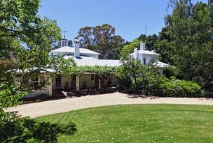 """""""Markdale"""", Binda, NSW 2583"""