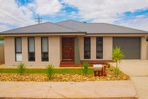2A Douglas Street, Narrandera, NSW 2700
