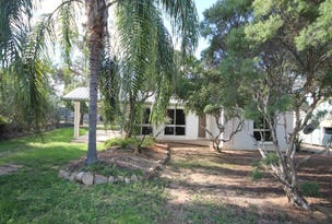 25 Charlotte Street, Charters Towers, Qld 4820