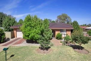 25 Kurrajong Street, Tamworth, NSW 2340