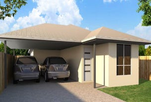 INVESTMENT  OPPORTUNITY, Ipswich, Qld 4305