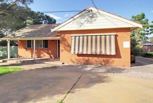 30 Berith Road, Greystanes, NSW 2145
