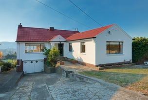 27 Joynton Street, New Town, Tas 7008
