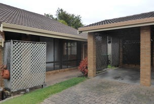 3/1 Willow Place, Casino, NSW 2470