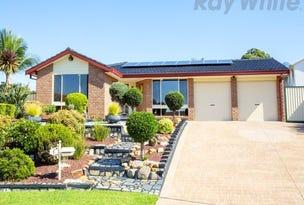 5 Savic Place, Bonnyrigg Heights, NSW 2177