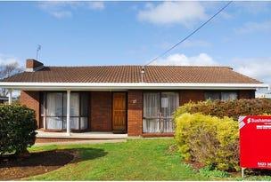27 Frond Place, Devonport, Tas 7310