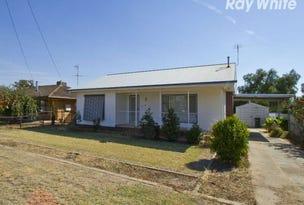 16 Wenke Street, Walla Walla, NSW 2659