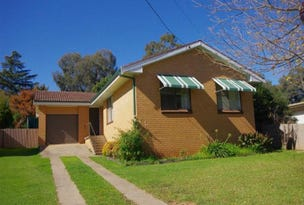 27 Phillips Street, Cowra, NSW 2794