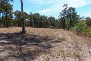 Lot 148 Arborfive Road, Glenwood, Qld 4570