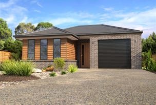 Lot 134 Sandour Terrace, Charlemont, Vic 3217