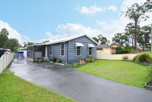 40 Carmel Drive, Sanctuary Point, NSW 2540