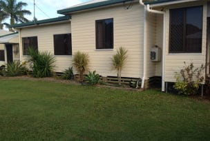63  Bannister Street, South Mackay, Qld 4740