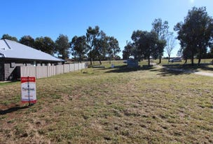 40 Kingfisher Drive, Inverell, NSW 2360