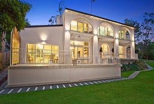 7 Camden Gardens, Turramurra, NSW 2074