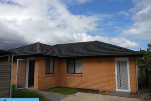 6  Lister Avenue, Cabramatta West, NSW 2166