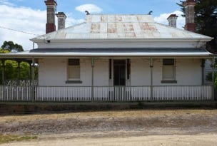 9 Hill Street, Clunes, Vic 3370