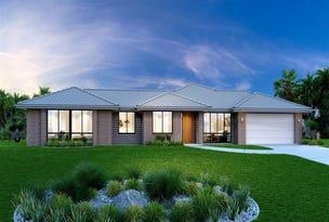 Lot 22 Copeland Street, Gunning, NSW 2581