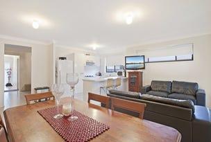 14 Narrabeen Close, Mardi, NSW 2259