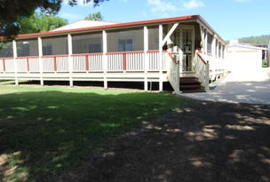 452 Pilton Valley Road, Pilton, Qld 4361