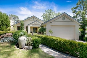 38 Glenisla Drive, Mount Martha, Vic 3934