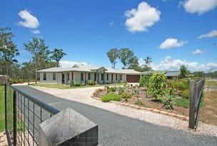 30 Rosella Road, Gulmarrad, NSW 2463