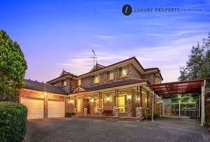 11 Armytage Place, Glen Alpine, NSW 2560