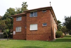 3/137 Military Road, Guildford, NSW 2161