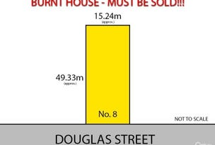 8 Douglas Street, Fairfield, NSW 2165