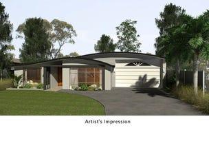 11 Energy Drive, Kialla, Vic 3631