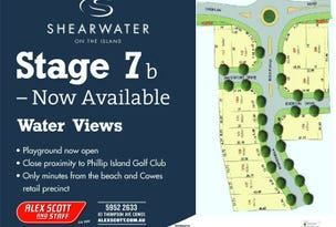 LOT 127 SHEARWATER ESTATE, Cowes, Vic 3922