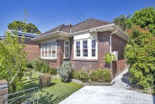 66 Royal Street, New Lambton, NSW 2305