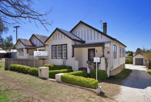 37-39 Marsh Street, Armidale, NSW 2350