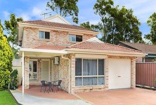 9a Lismore Close, Bossley Park, NSW 2176